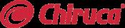 Chiruca wspiera GOT Logo